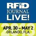 RFID Live