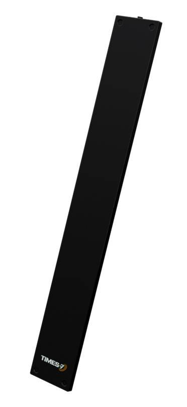 Slimline A8060 Door Frame Antenna